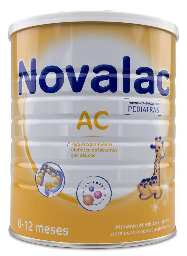 Novalac AC, 800 g