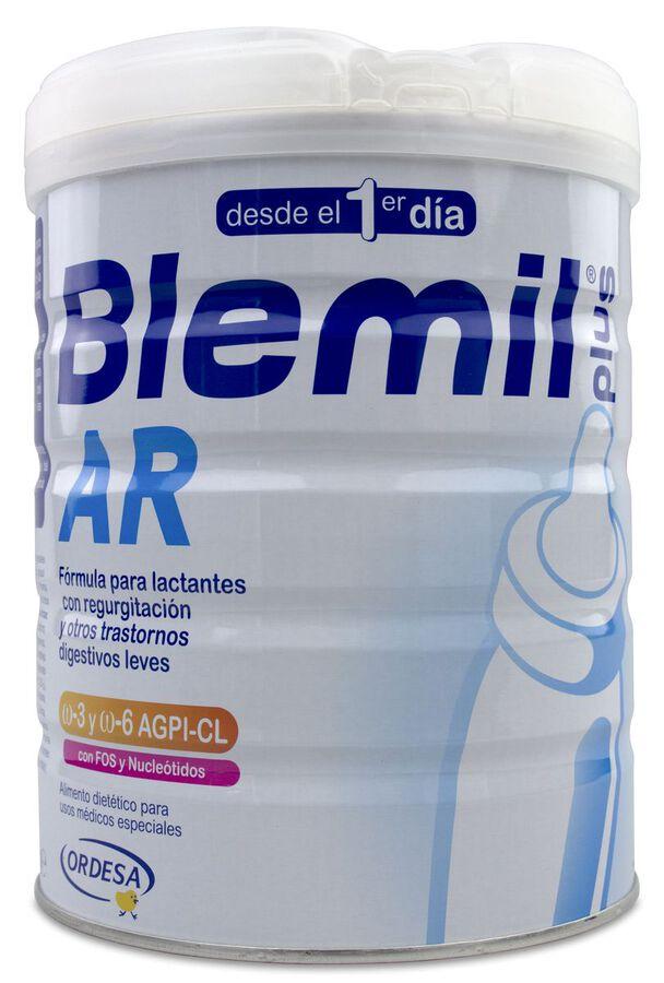 Blemil Plus AR, 800 g