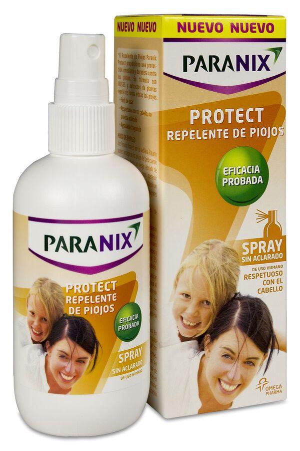 Paranix Protect, 100 ml