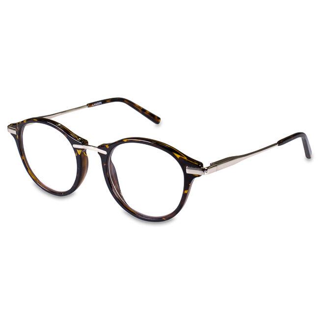 Farline Gafas de Presbicia Otawa Carey 1,5, 1 Ud