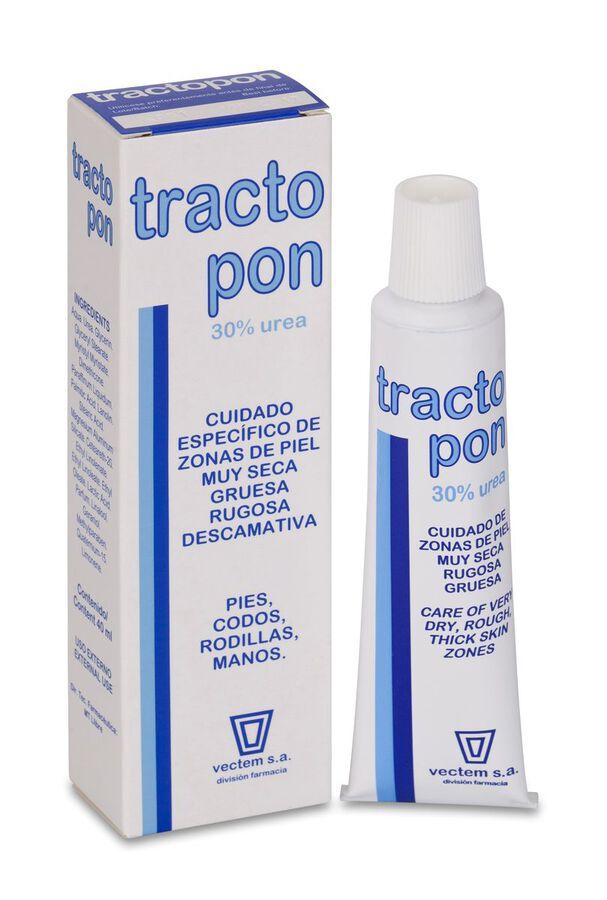 Tractopon 30% Urea, 40 ml