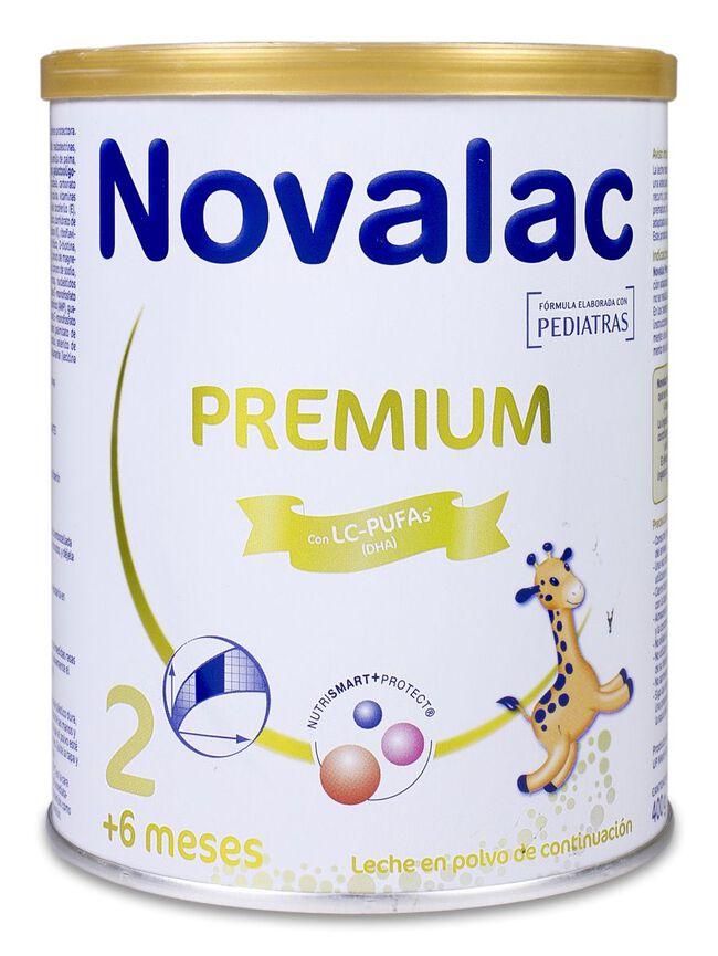 Novalac Premium 2, 400 g