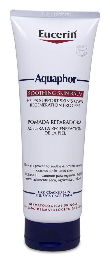 Eucerin Aquaphor, 220 ml