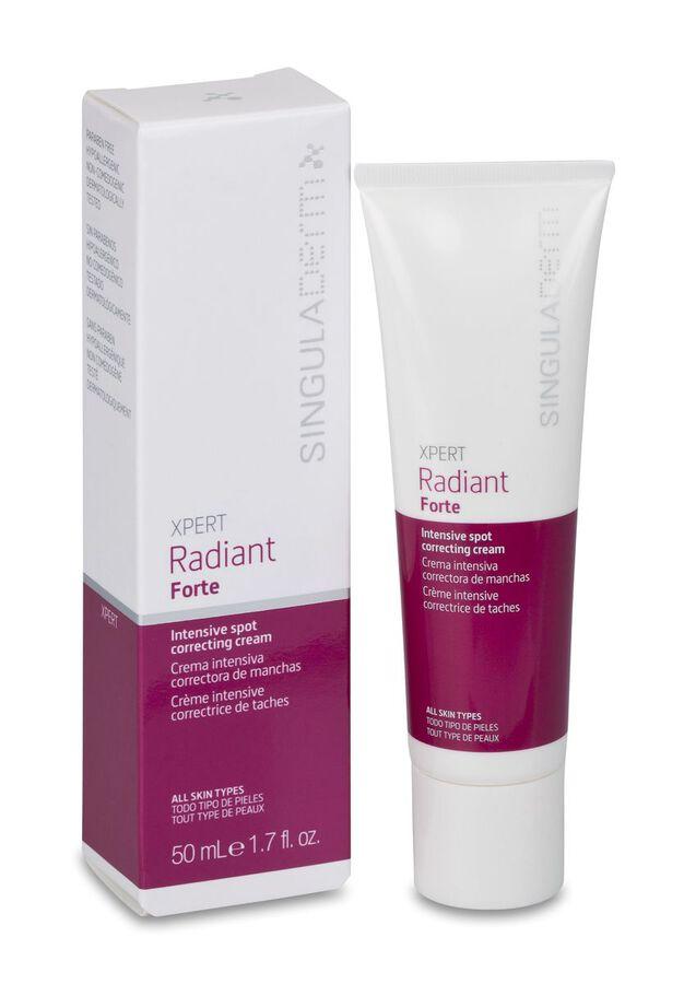 Singuladerm Xpert Radiant Forte, 50 ml