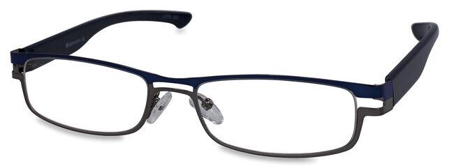 Gafas Farline Óptica Oslo Azul 1,5, 1 ud