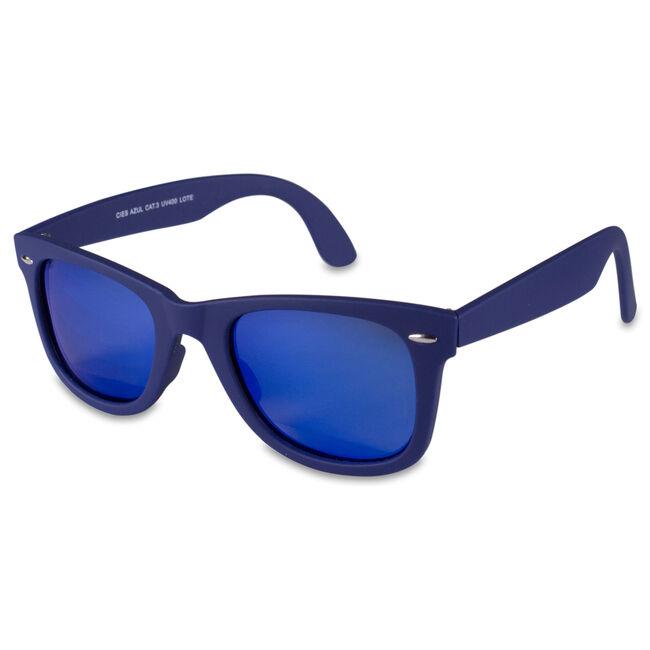 Farline Gafas De Sol Cies Azul, 1 Unidad