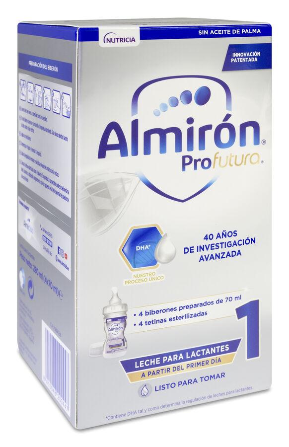 Almirón Profutura 1, 70 ml