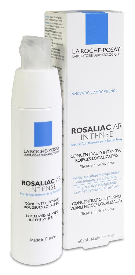 La Roche Posay Rosaliac AR Intense Anti Rojeces, 40 ml