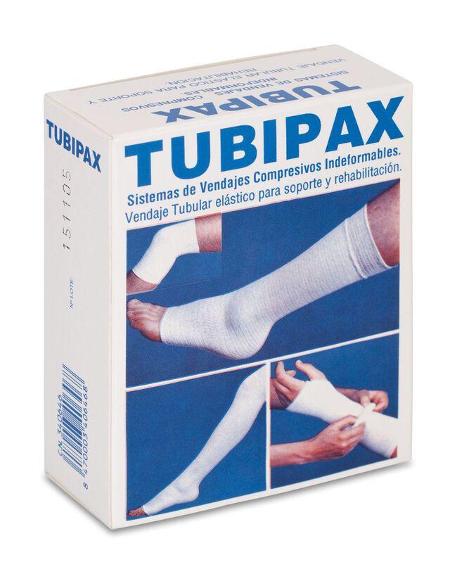 Tubipax Venda Tubular de Compresión Talla C, 1 Ud