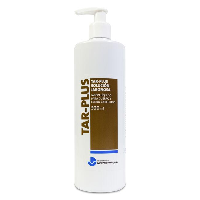 Unipharma Avena Gel de Baño y Ducha, 500 ml