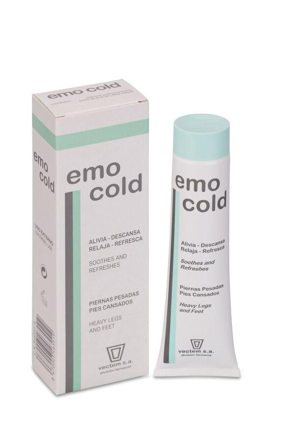 Emocold, 75 ml