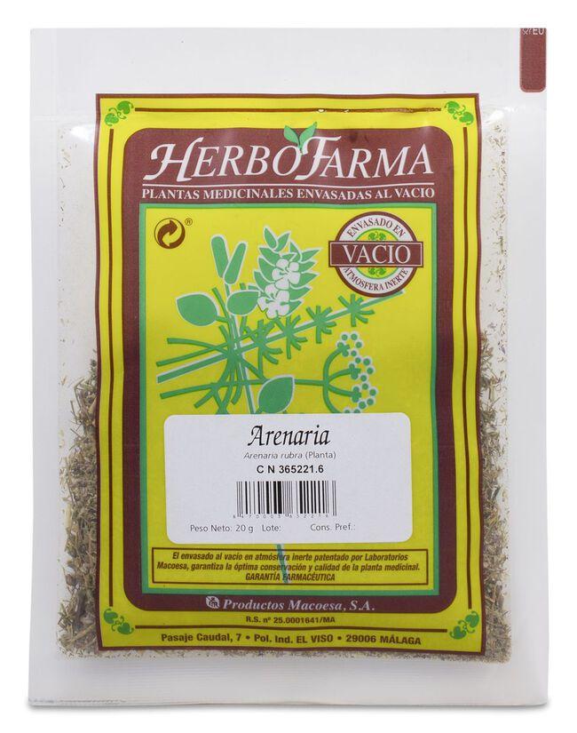 Herbofarma Arenaria, 20 g