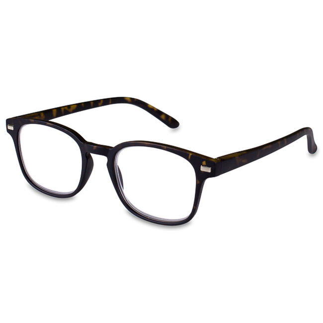 Farline Gafas de Presbicia Samara Carey 1, 1 Ud