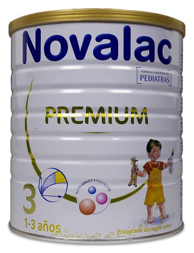 Novalac Premium 3, 800 g